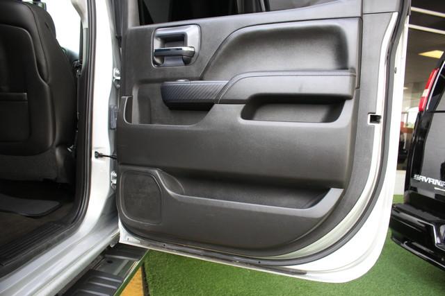 2015 Chevrolet Silverado 1500 LTZ-ROCKY RIDGE EDITION!! Mooresville , NC 26