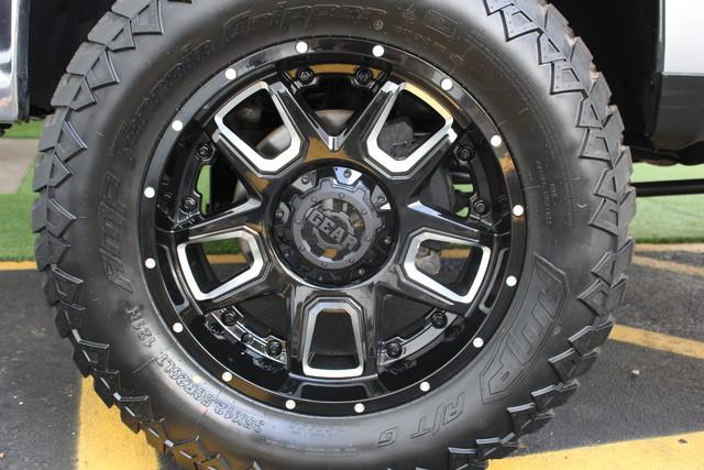 2015 Chevrolet Silverado 1500 LTZ-ROCKY RIDGE EDITION!! Mooresville , NC 31