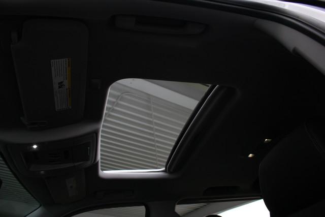 2015 Chevrolet Silverado 1500 LTZ-ROCKY RIDGE EDITION!! Mooresville , NC 37