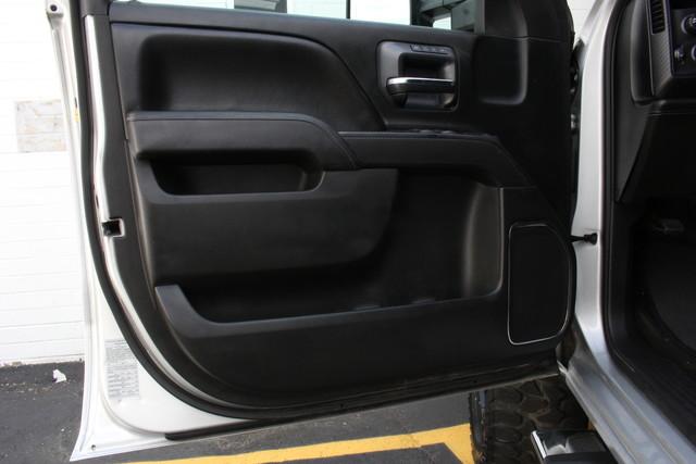 2015 Chevrolet Silverado 1500 LTZ-ROCKY RIDGE EDITION!! Mooresville , NC 8