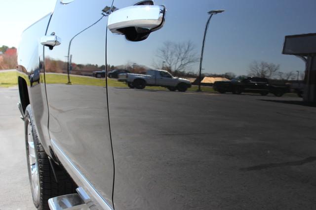 2015 Chevrolet Silverado 1500 LTZ PLUS Crew Cab 4x4 - NAVIGATION - 6.2L V8! Mooresville , NC 24