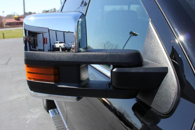 2015 Chevrolet Silverado 1500 LTZ PLUS Crew Cab 4x4 - NAVIGATION - 6.2L V8! Mooresville , NC 26