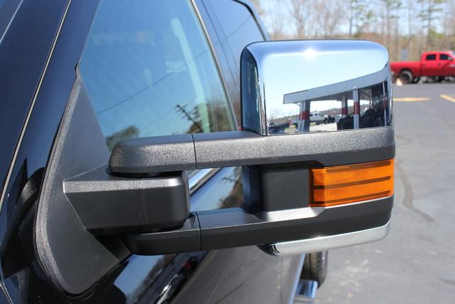 2015 Chevrolet Silverado 1500 LTZ PLUS Crew Cab 4x4 - NAVIGATION - 6.2L V8! Mooresville , NC 27