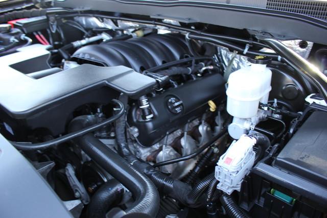 2015 Chevrolet Silverado 1500 LTZ PLUS Crew Cab 4x4 - NAVIGATION - 6.2L V8! Mooresville , NC 73