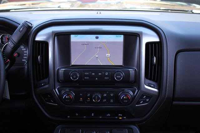 2015 Chevrolet Silverado 1500 LTZ PLUS Crew Cab 4x4 - NAVIGATION - 6.2L V8! Mooresville , NC 6