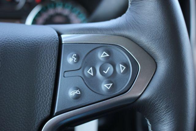 2015 Chevrolet Silverado 1500 LTZ PLUS Crew Cab 4x4 - NAVIGATION - 6.2L V8! Mooresville , NC 47