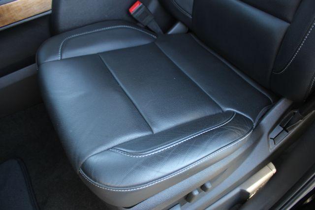 2015 Chevrolet Silverado 1500 LTZ PLUS Crew Cab 4x4 - NAVIGATION - 6.2L V8! Mooresville , NC 58