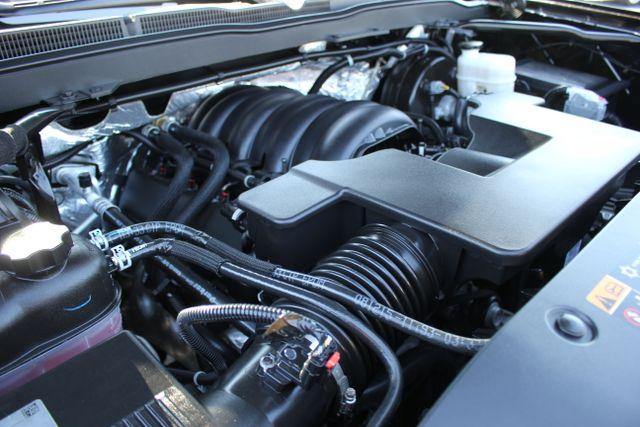 2015 Chevrolet Silverado 1500 LTZ PLUS Crew Cab 4x4 - NAVIGATION - 6.2L V8! Mooresville , NC 72