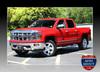 2015 Chevrolet Silverado 1500 LTZ Mooresville , NC