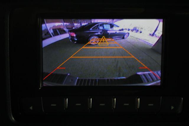 2015 Chevrolet Silverado 1500 LT PLUS Crew Cab 4x4 - HEATED BUCKET SEATS! Mooresville , NC 4