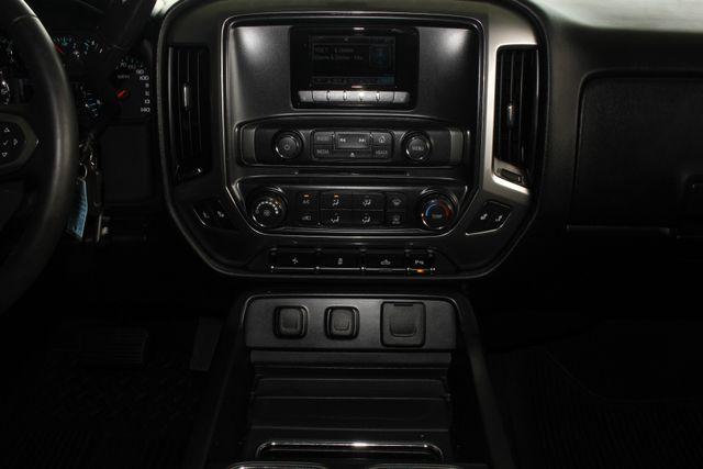 2015 Chevrolet Silverado 1500 LT PLUS Crew Cab 4x4 - HEATED BUCKET SEATS! Mooresville , NC 9