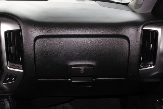 2015 Chevrolet Silverado 1500 LT PLUS Crew Cab 4x4 - HEATED BUCKET SEATS! Mooresville , NC 6