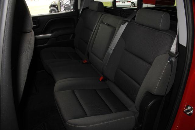 2015 Chevrolet Silverado 1500 LT PLUS Crew Cab 4x4 - HEATED BUCKET SEATS! Mooresville , NC 10