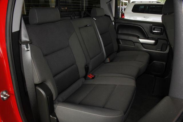 2015 Chevrolet Silverado 1500 LT PLUS Crew Cab 4x4 - HEATED BUCKET SEATS! Mooresville , NC 11