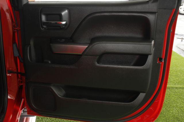 2015 Chevrolet Silverado 1500 LT PLUS Crew Cab 4x4 - HEATED BUCKET SEATS! Mooresville , NC 35