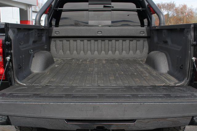 2015 Chevrolet Silverado 1500 LTZ SPORT EDITION Crew Cab RWD - LIFTED! Mooresville , NC 18