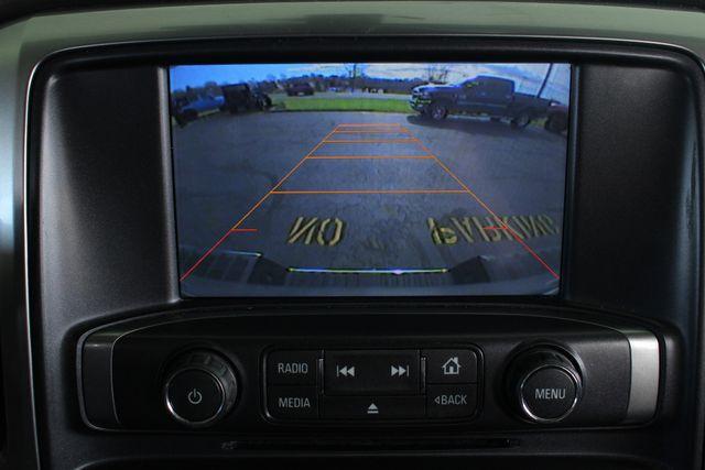 2015 Chevrolet Silverado 1500 LTZ SPORT EDITION Crew Cab RWD - LIFTED! Mooresville , NC 37