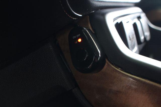 2015 Chevrolet Silverado 1500 LTZ SPORT EDITION Crew Cab RWD - LIFTED! Mooresville , NC 40
