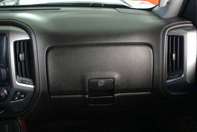 2015 Chevrolet Silverado 1500 LTZ SPORT EDITION Crew Cab RWD - LIFTED! Mooresville , NC 6