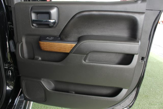 2015 Chevrolet Silverado 1500 LTZ SPORT EDITION Crew Cab RWD - LIFTED! Mooresville , NC 47