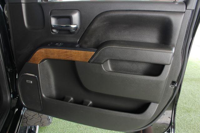 2015 Chevrolet Silverado 1500 LTZ SPORT EDITION Crew Cab RWD - LIFTED! Mooresville , NC 45