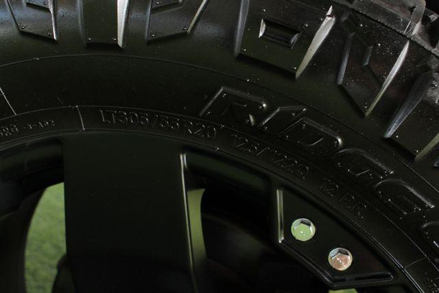 2015 Chevrolet Silverado 1500 LTZ SPORT EDITION Crew Cab RWD - LIFTED! Mooresville , NC 51