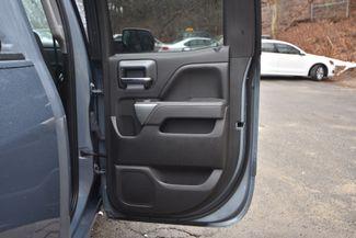 2015 Chevrolet Silverado 1500 LT Naugatuck, Connecticut 11
