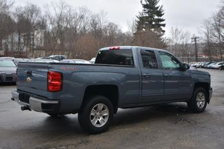 2015 Chevrolet Silverado 1500 LT Naugatuck, Connecticut 4