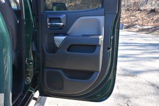 2015 Chevrolet Silverado 1500 LT Naugatuck, Connecticut 10