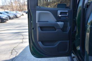 2015 Chevrolet Silverado 1500 LT Naugatuck, Connecticut 12