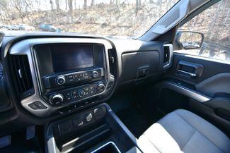 2015 Chevrolet Silverado 1500 LT Naugatuck, Connecticut 21