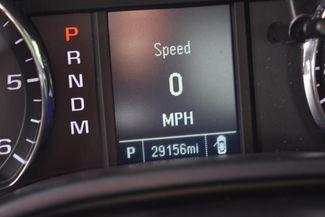2015 Chevrolet Silverado 1500 Work Truck Ogden, UT 15