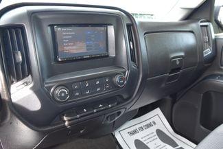 2015 Chevrolet Silverado 1500 Work Truck Ogden, UT 21