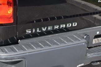 2015 Chevrolet Silverado 1500 Work Truck Ogden, UT 38
