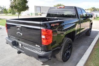 2015 Chevrolet Silverado 1500 Work Truck Ogden, UT 7