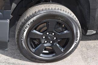 2015 Chevrolet Silverado 1500 Work Truck Ogden, UT 11