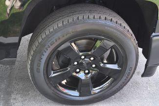 2015 Chevrolet Silverado 1500 Work Truck Ogden, UT 14