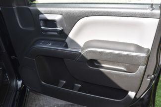 2015 Chevrolet Silverado 1500 Work Truck Ogden, UT 25