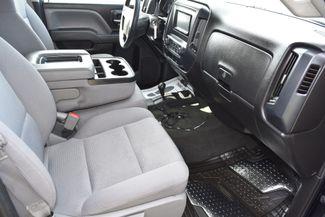 2015 Chevrolet Silverado 1500 Work Truck Ogden, UT 24