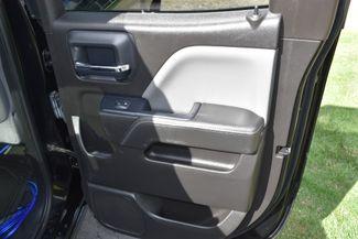 2015 Chevrolet Silverado 1500 Work Truck Ogden, UT 23