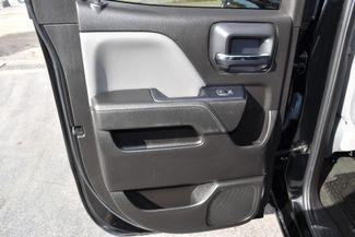 2015 Chevrolet Silverado 1500 Work Truck Ogden, UT 20