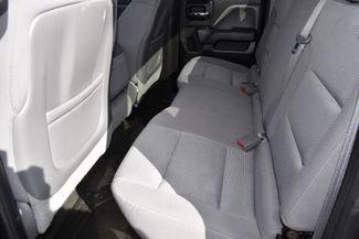 2015 Chevrolet Silverado 1500 Work Truck Ogden, UT 19