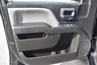 2015 Chevrolet Silverado 1500 Work Truck Ogden, UT 18