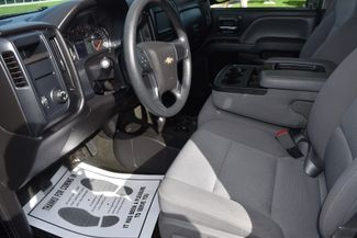 2015 Chevrolet Silverado 1500 Work Truck Ogden, UT 16