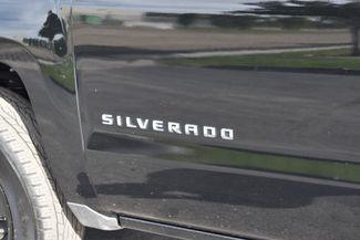 2015 Chevrolet Silverado 1500 Work Truck Ogden, UT 35