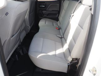 2015 Chevrolet Silverado 1500 Work Truck Pampa, Texas 3