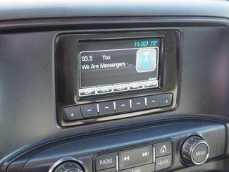 2015 Chevrolet Silverado 1500 Work Truck Pampa, Texas 5