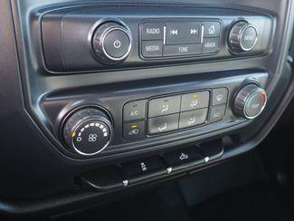 2015 Chevrolet Silverado 1500 Work Truck Pampa, Texas 6