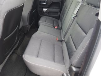2015 Chevrolet Silverado 1500 LT Pampa, Texas 4