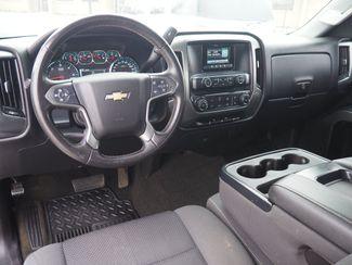 2015 Chevrolet Silverado 1500 LT Pampa, Texas 5